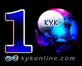 kyk10