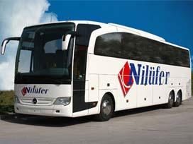 nilufer-turizm