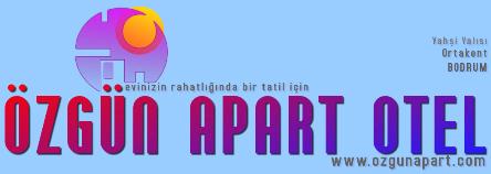 ozgunapart