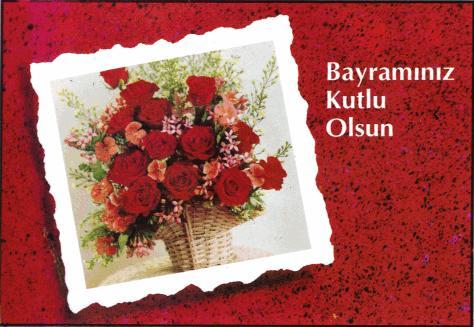 bayramkarti