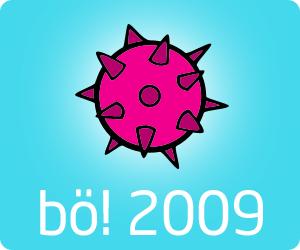 bo_2009