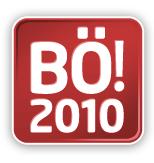 bo2010_logo