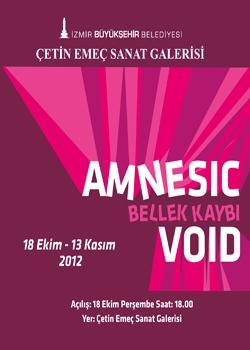 Amnesic Void
