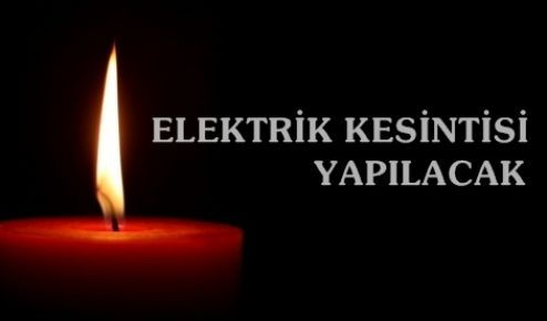 elektrikkesintisi