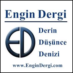 EnginDergi