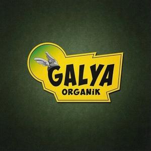 GalyaOrganik