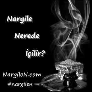 NargileN