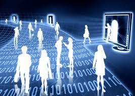 online iletişim